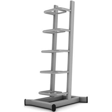 Jordan Vertical Storage Rack