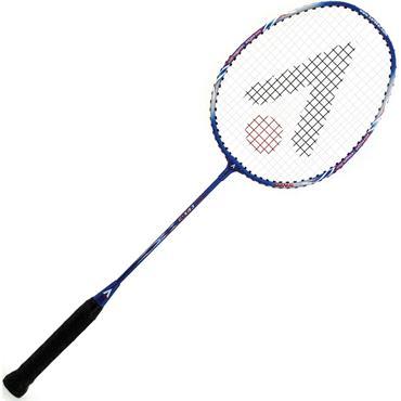 Karakal CBX-3 Badminton Racket
