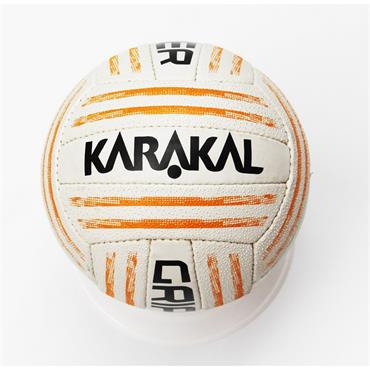 Karakal First Touch Gripper Ball