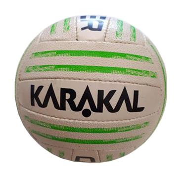 Karakal Quick Touch Gripper Ball