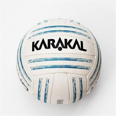 Karakal Smart Gripper Ball