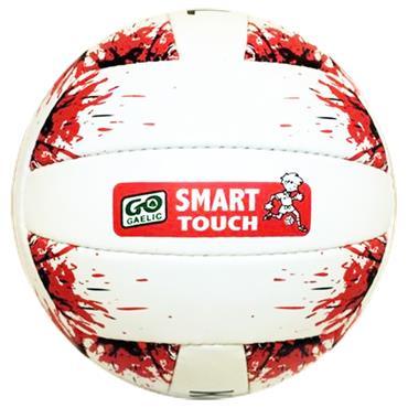 Karakal Smart Touch Football