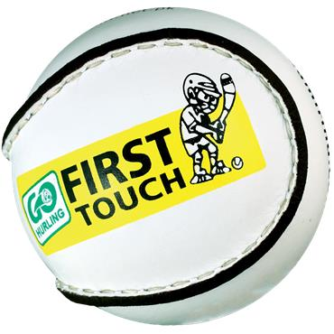 Karakal First Touch Sliotar