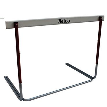 Nelco Steel Rocker Training Hurdles | Senior