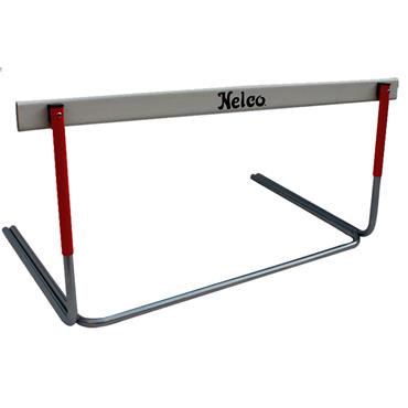 Nelco Steel Rocker Training Hurdles | Junior