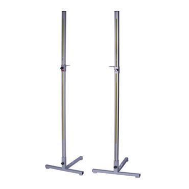 Coma Sports Training High Jump Stand