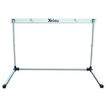Nelco Aluminium Training Hurdles | Senior