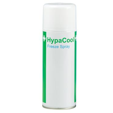 Safety First Aid HypaCool Spray 150ml