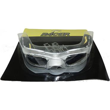 Pacer Lenseless Safety Eyeguard