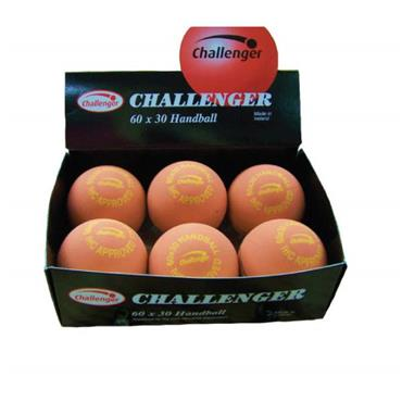 Challenger 60 x 30 (6 pack)