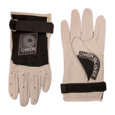 Owen Gloves
