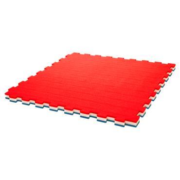 Beemat Reversible Tatami Jigsaw Matting