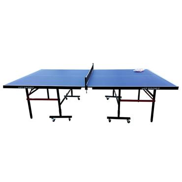 Hit Sport Folding Table Tennis Table | 9FT