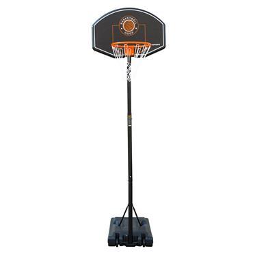 Hit Sport Junior Adjustable Basketball System