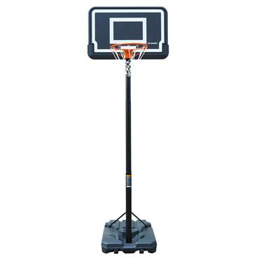 Portable Adjustable Basketball Unit