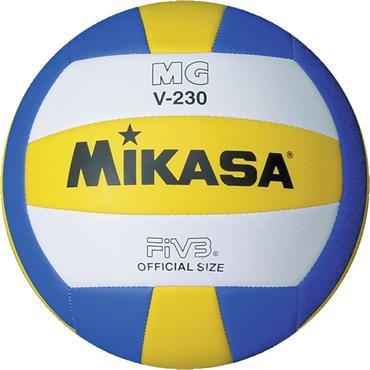 Mikasa V-230 Lightweight Volleyball