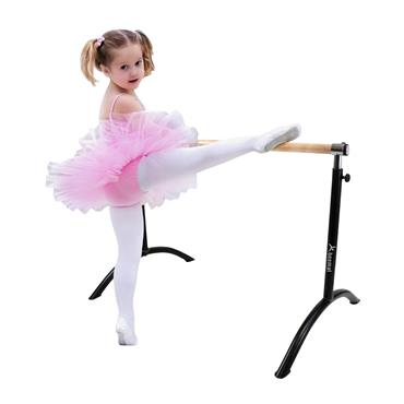Beemat Adjustable Ballet Barre