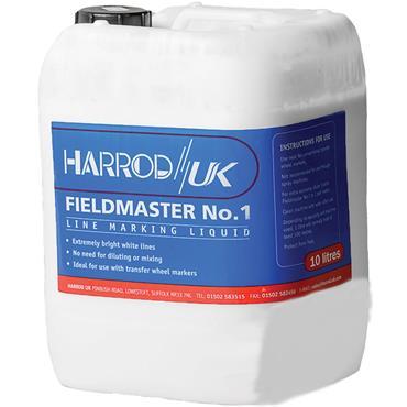Fieldmaster Fluid (20 Litres)