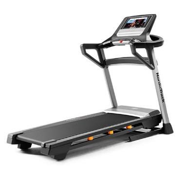 Nordic Track T8.5 Treadmill