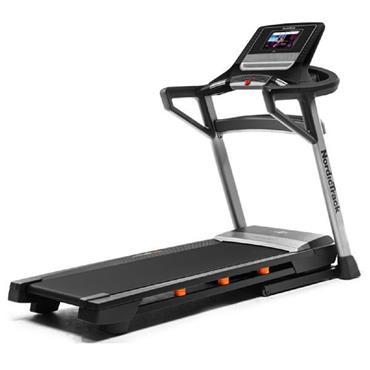 Nordic Track T9.5 Treadmill