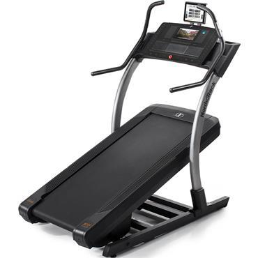 NordicTrack X11i Treadmill Incline Trainer