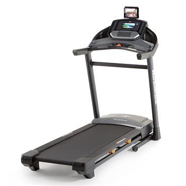 NordicTrack T12.0 Treadmill