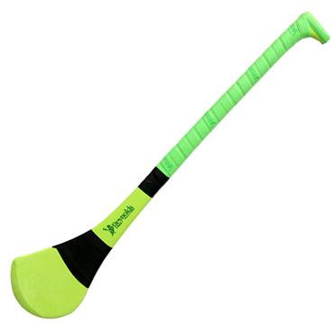 Reynolds Coloured Composite Hurleys 28"