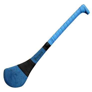 Reynolds Coloured Composite Hurleys 32"