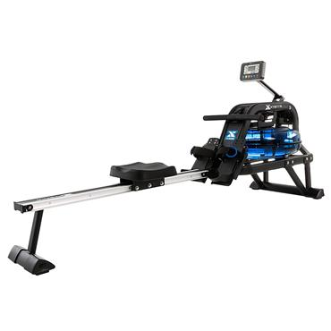 Xterra Fitness Folding Water Rower ERG600