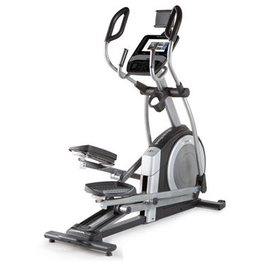 NordicTrack 14.9 Elliptical