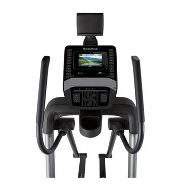 NordicTrack Freestride FS7i Incline Trainer