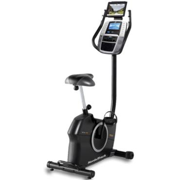 Nordic Track VX 450 Exercise Bike