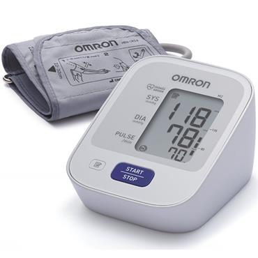 Omron M2 Classic Blood Pressure Monitor