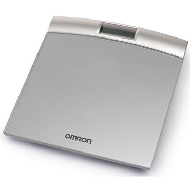 Omron Personal Digital Scales HN-289