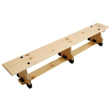 Sure Shot 2m Lite Benches | Colours Available