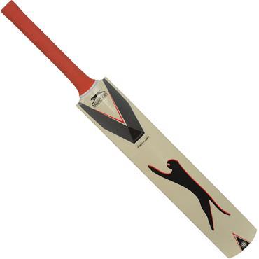 Slazenger Panther Powerblade Bat