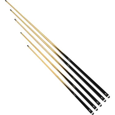 Powerglide One Piece Cues