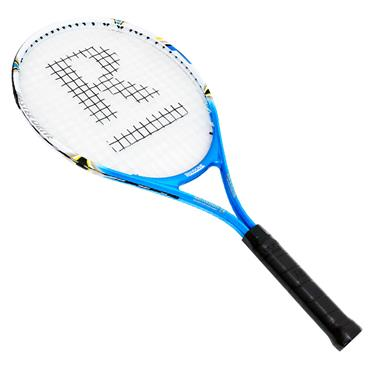 Ransome Master Drive Tennis Rackets