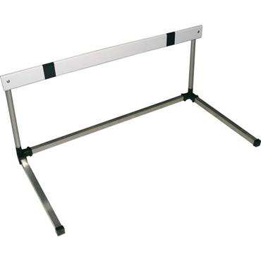 Eveque Adjustable Aluminium Training Hurdles