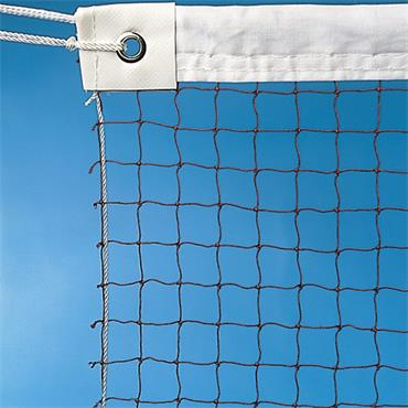 Harrod Various Badminton Nets