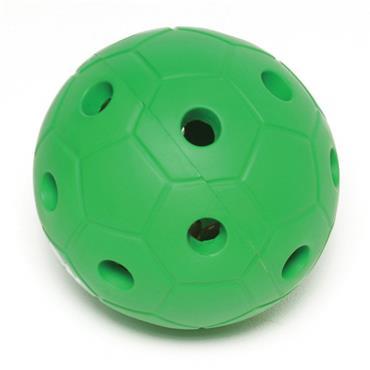 FIRST-PLAY Soft Bell Ball