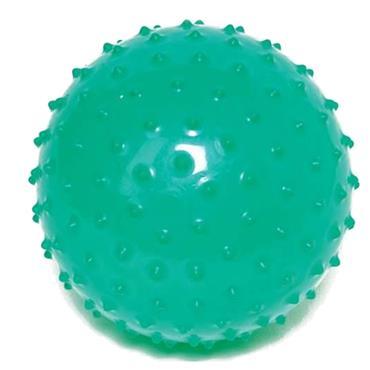 First-Play Sensy Balls