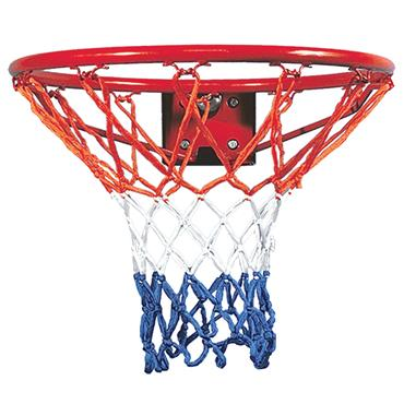 Tuftex Basketball Nets