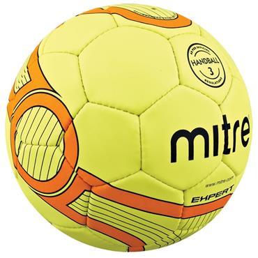 Mitre Expert Handball 32P