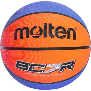 Molten BC Rubber Basketballs