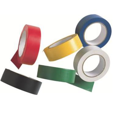 Tuftex Floor Marking Tape
