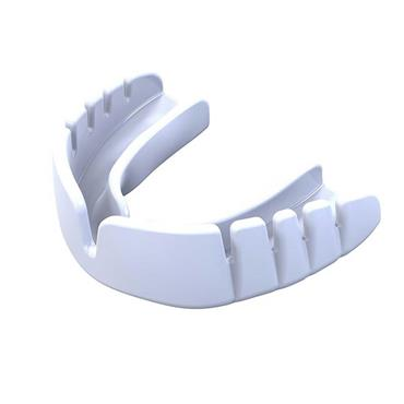 Safegard Snap Fit Mouthguard | Junior