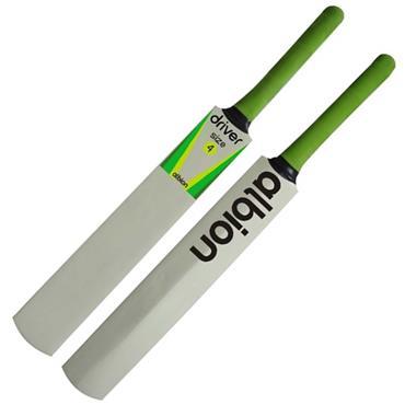 Albion Driver Cricket Bat