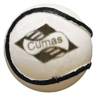 Cumas All Weather Sliotar 12pk