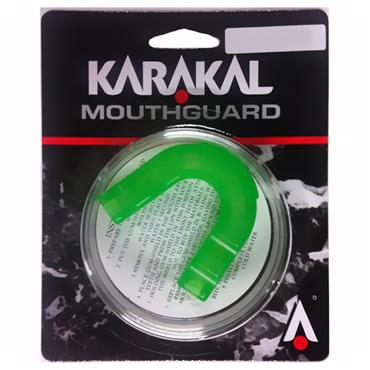 Karakal Senior Gum Shields (Pack of 12)